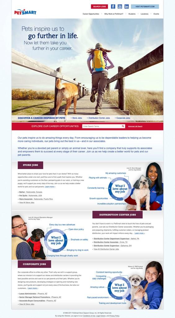 PET1411_careersite_rebrand1