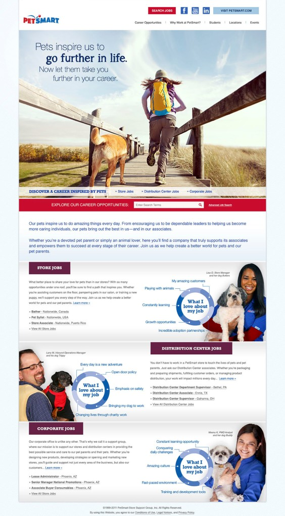 PET1411_careersite_rebrand1